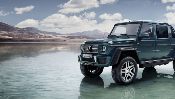 mercedes-maybach-g650-landaulet-20
