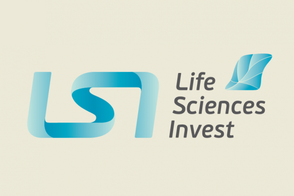 Life-Science-Invest-600x400